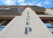 Hotel Es Principe
